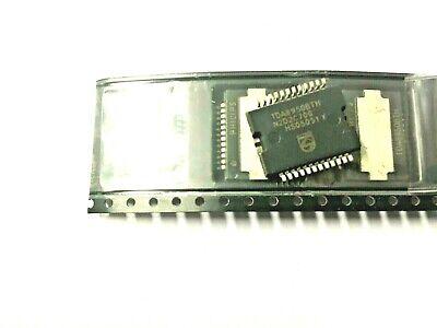 Tda8920th 2 X 50 W Class-d Power Amplifier Ic New Original Philips