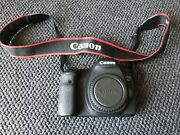 Canon EOS 6D Body only Werribee Wyndham Area Preview