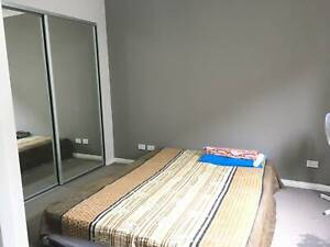 Spacious 1 Bedroom for rent to a single occupant – Very Proximate