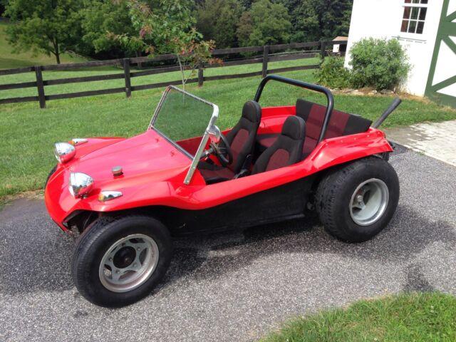 Rock Crawler Buggy For Sale Craigslist >> Rock Buggy For Sale 2014 Craigslist | Autos Post