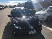 VW Golf MK6 GTI Southern River Gosnells Area Preview