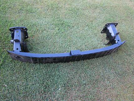 Mazda 3  Front Reo Bar Bumper bar reinforcement Victoria Point Redland Area Preview