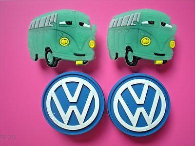 Jibbitz Croc Clog Shoe Charms Button Plug Holey Accessorie Bracelet WristBand SP