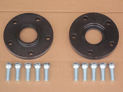 Rear Wheel Spacers 58 For Ih International 154 Cub Lo-boy 184 185