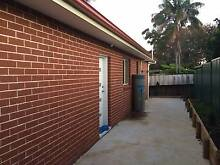 Granny Flat in Carlingford for Rent Carlingford The Hills District Preview
