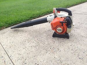 Stihl Blower Newcastle Newcastle Area Preview