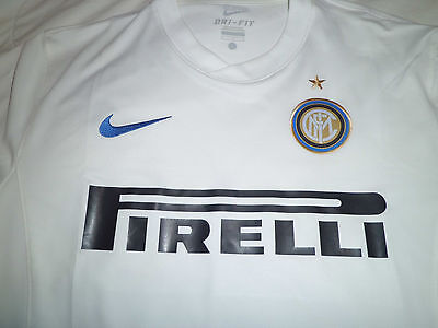 Nike Dri-Fit Soccer Jersey. Size.L.-Brand New with Tags.-Authentic#011739338