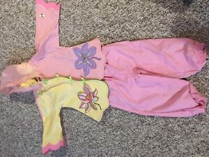 12 mounts and 12-18 months girl clothes