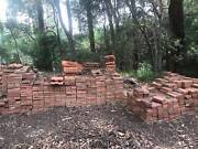 Brick Pavers - 230/240mm x 115mm x 50mm Perth Perth City Area Preview