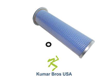 New Kumar Bros Usa Inner Air Filter For Bobcat 843 853