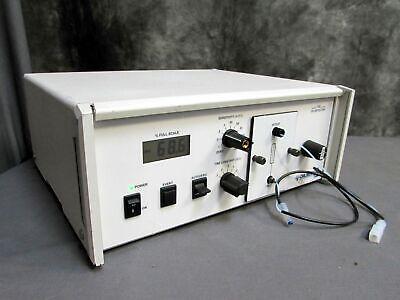 Gilson Model 112 Uvvis Detector