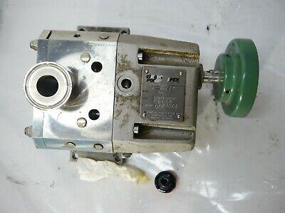 Viking Pump Idex Corp. S1l General Purpose Pump 100 Psig 1150 Rpm 24 Gpm