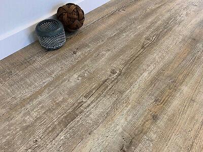Klick Vinylboden Washed Pine Landhausdiele Vollvinyl NK 31 ab 13,99 €/m²