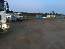 Truck parking for lease Wattleup Cockburn Area Preview