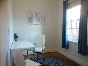 OFFICE/CLINIC ROOM: Naturopath, Acupuncturist, Professionals Canterbury Boroondara Area Preview