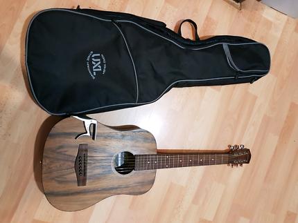 Guitars quick sale