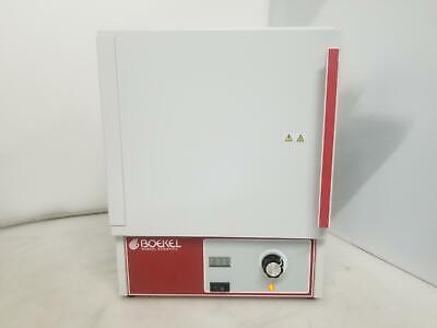 Boekel Scientific 133000 Digital Incubator