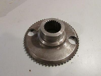 mercruiser alpha one gen ll counter rotating lower gear set number 43-803077t1