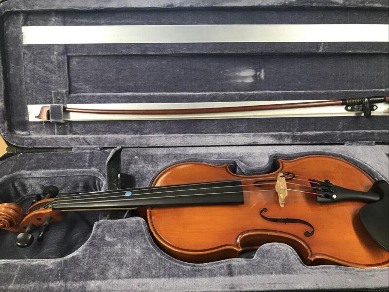 1/2 Violin Westbury