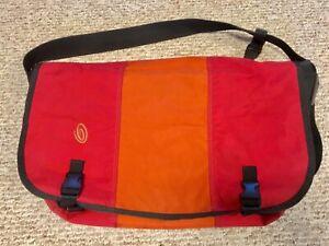 Timbuk2 Classic Messenger Bag (Large)