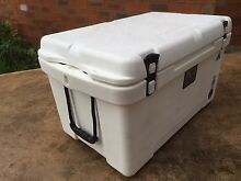 K2 esky 50L the new evakool competitors FREE postage Newcastle 2300 Newcastle Area Preview