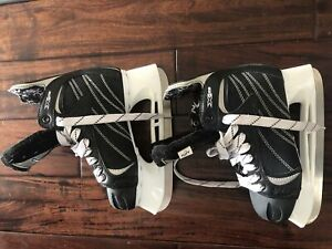 Hockey Skates Winnwell XLite Junior size 5