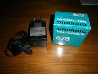 "für Diktiergeräte Philips ""Executive 30"" Mini-Cassettes"