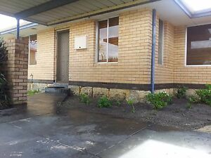 Property for Rent (Morley) Morley Bayswater Area Preview