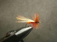 3 Tricópteros Tricolor Para Pesca A Mosca (220) -  - ebay.es