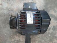 Honda BF 200 (2003) Alternator