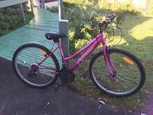 Ladies/teen bike Warrnambool Warrnambool City Preview