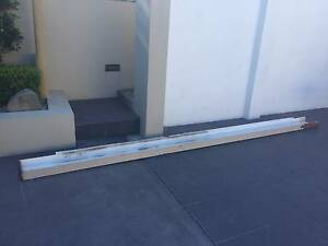 Free Steel Beam Dee Why Manly Area Preview