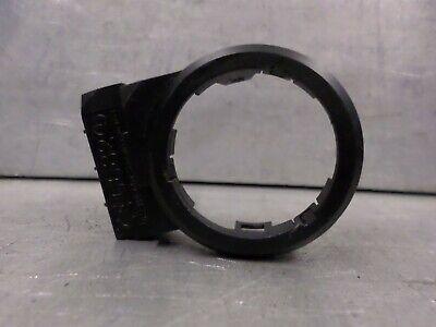 Ford Focus Mk2 CMax Fiesta Mk6 Ignition Transponder Transceiver Ring 2S6T15607BC