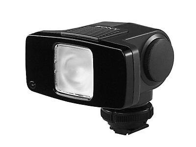 Sony Video IR Light HVL-IRH - Handycam Camcorder Infrarot Videoleuchte (Sony Camcorder Infrarot)