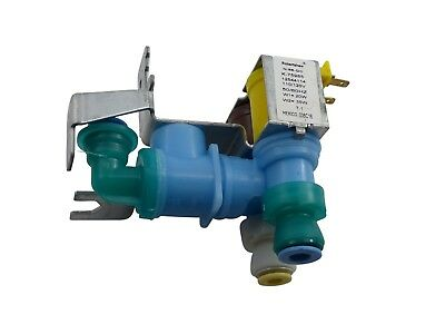 Refrigerator Water Dual Valve 67006531 WP67006531 - NEW
