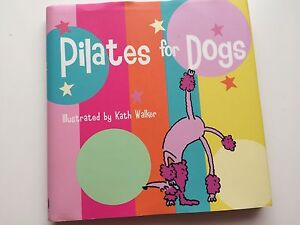 Gift books for pet lovers