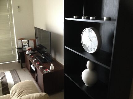 Looking for a girl roommate $150/w (All included) West Perth Perth City Preview