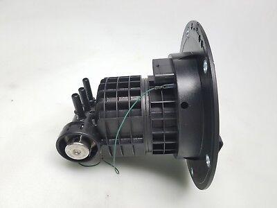 used mercedes benz slk280 fuel pumps for sale Boat Fuel Filter