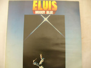 ELVIS-LP-MOODY-BLUE-rca-orange-pl-12428