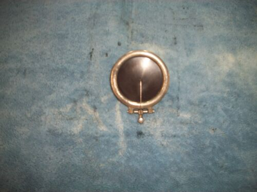 PHONOGRAPH REPRODUCER HEAD UNKOWN BRAND***TESTED***