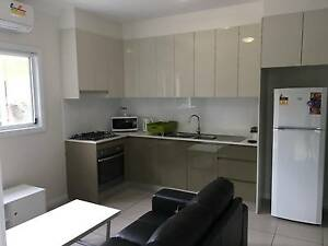 Furnished room for Rent Punchbowl  - 3 ROOMS AVAIL. Punchbowl Canterbury Area Preview