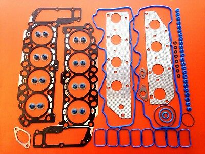 2008-2013  FITS DODGE 1500 DURANGO  DAKOTA JEEP RAM 1500 4.7 HEAD GASKET SET