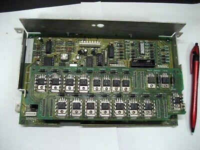 Certified Used Ibm Wheelwriter 3 Typewriter Main Daughter Boards Pn1356658
