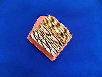 Repuesto Original Stihl Desbrozadora FS 240 , FS 260 : Filtro de Aire