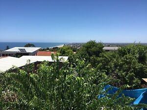 House share Marino  master bedroom $180 1 bedroom $135 inc bills South Brighton Holdfast Bay Preview