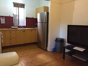 Twin/Double room, walking distance to UNSW Kingsford Eastern Suburbs Preview