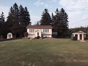 This PEI home is a steal at $149,900.