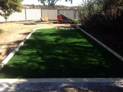 Wheatbelt Landscaping and Reticulation Northam 6401 Northam Area Preview