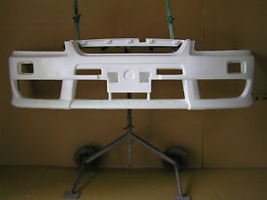 New Nismo Front Bumper Body Kit For Nissan R34 Skyline GT/GTT Coupe/Sedan RB25