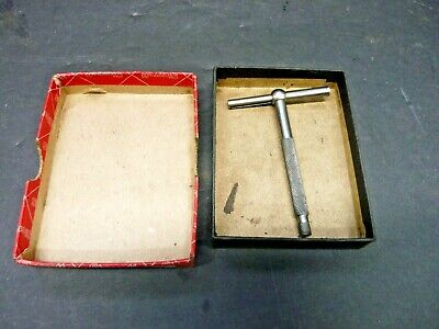 Starrett No. 229c Telescoping Gage
